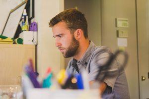 Warum Sie den eigenen Führungsnachwuchs fördern sollten