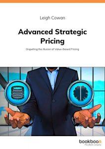 price psychology