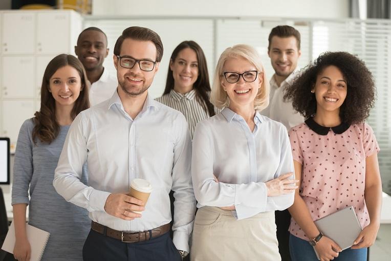Warum sich Investitionen in die Unternehmenskultur langfristig lohnen