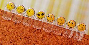 emotional intelligence definition