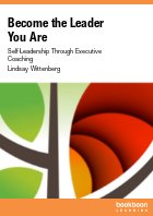 Management strategy development become the leader you are lindsay wittenberg premium free pdf fandeluxe Images