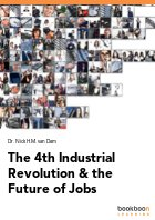 Human resource management books the 4th industrial revolution the future of jobs fandeluxe Gallery