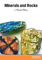 geology textbook pdf free download