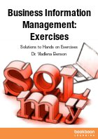 Management books business information management exercises fandeluxe Gallery