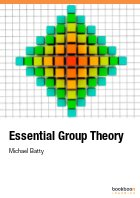 pdf quintic equation solution group theory