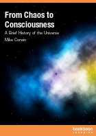 chaos creativity and cosmic consciousness pdf download