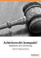 Kostenlose Jura Bücher Zum Download