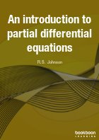 pure mathematics book 2 backhouse pdf