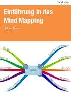 download handbook of civil engineering calculations