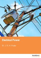 introduction to electronic engineering valery vodovozov pdf