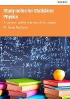 general maths textbook year 11 pdf