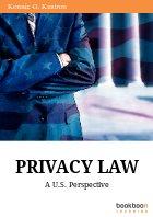 Law school books