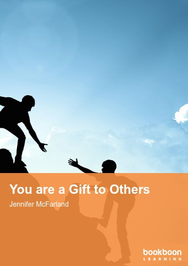 You are a Gift to Others