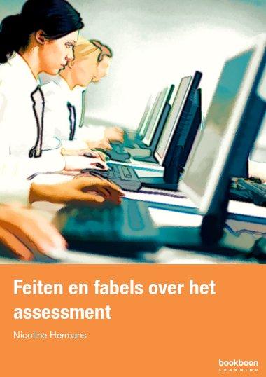 Feiten en fabels over het assessment