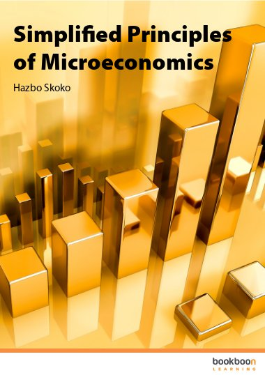 the introduction of micro economics 1011 107 This section provides an introduction to microeconomics.