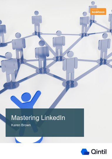 Mastering LinkedIn