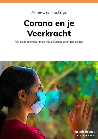 Corona en je Veerkracht