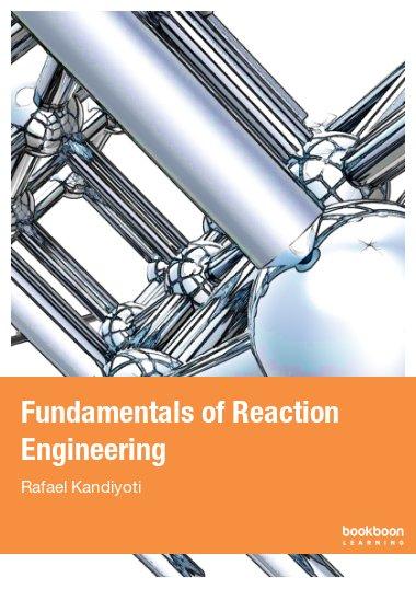 Engineering gavhane reaction download chemical ebook