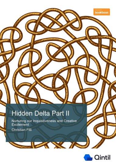 Hidden Delta Part II