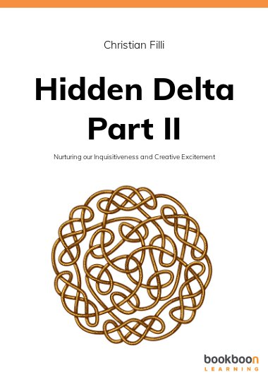 Hidden Delta Part II
