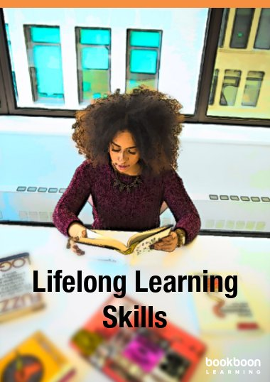 Lifelong Learning Skills