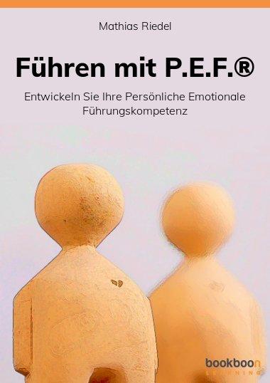 Führen mit P.E.F.®