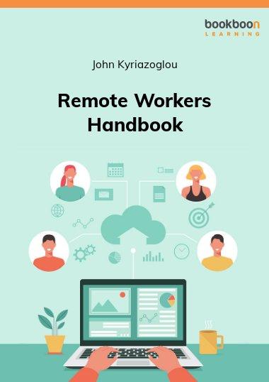 Remote Workers Handbook
