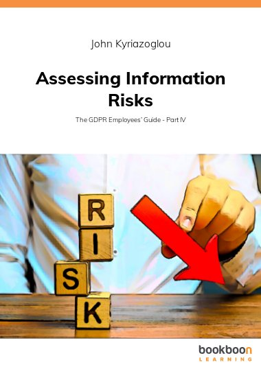 Assessing Information Risks
