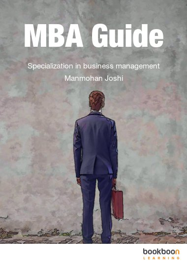 MBA Guide