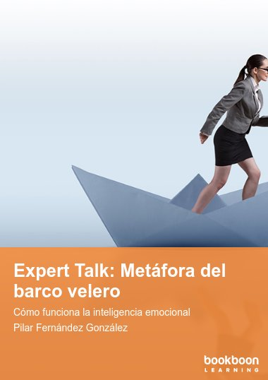 Expert Talk: Metáfora del barco velero