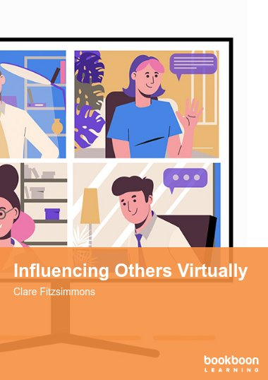 Influencing Others Virtually