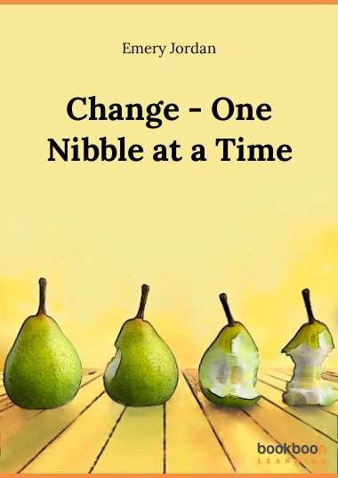 Change - One Nibble at a Time
