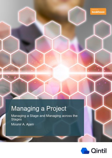 Managing a Project