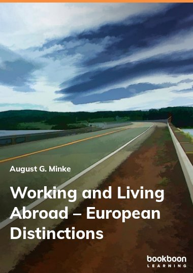 Working and Living Abroad – European Distinctions