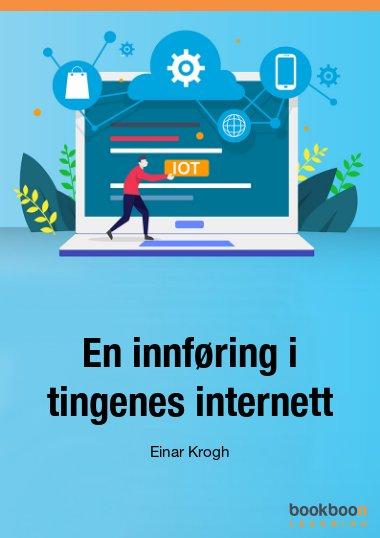 En innføring i tingenes internett