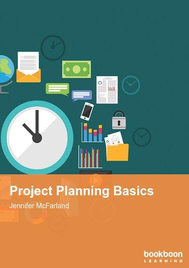 Project Planning Basics