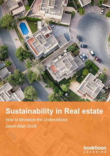 Sustainability in Real estate