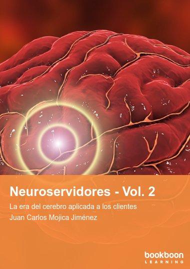 Neuroservidores - Vol. 2