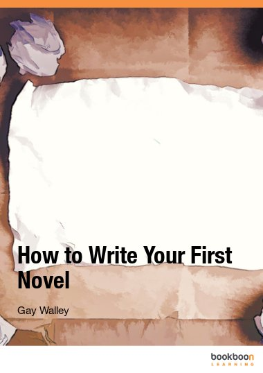 Writing skills books | Become a better writer