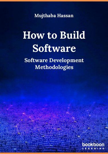 How to Build Software
