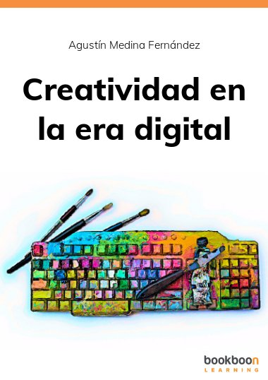 Creatividad en la era digital