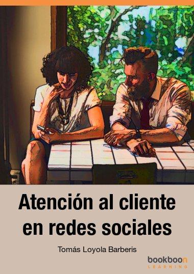 Atención al cliente en redes sociales