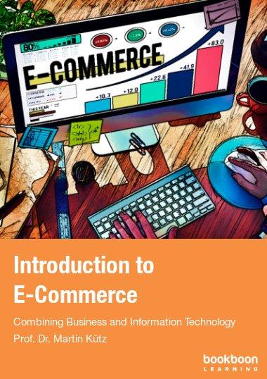 Commerce Textbook Pdf