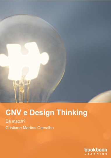 CNV e Design Thinking