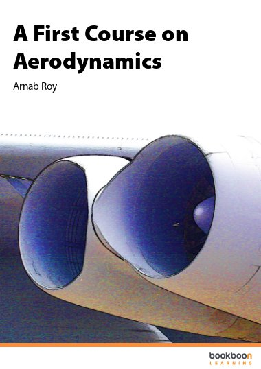 A First Course on Aerodynamics