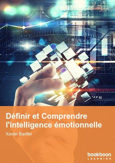 Micro Talk: L'intelligence émotionnelle