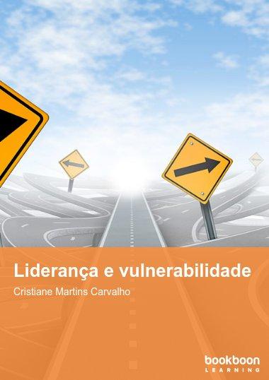Liderança e vulnerabilidade