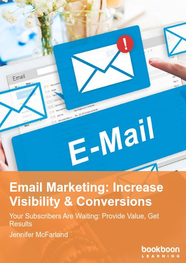 Email Marketing: Increase Visibility & Conversions