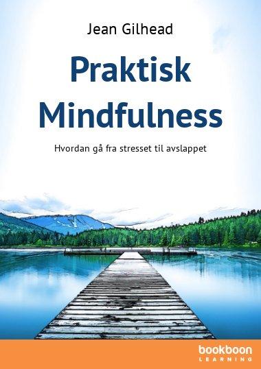 Praktisk Mindfulness