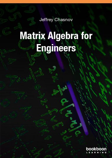 Engineering books | Learn about technology